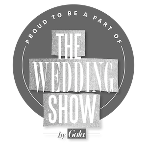 Gala Wedding Show 2017 Anma Koy Photography