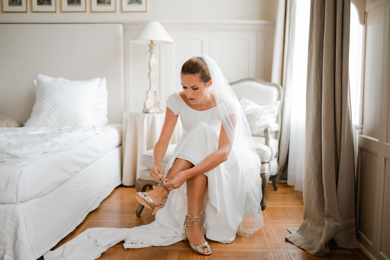 pronovias braut anma koy photography
